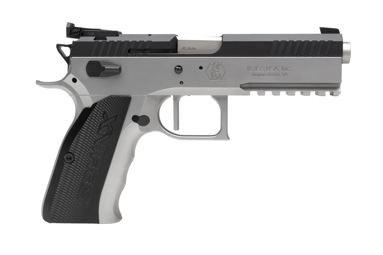 Sphinx 3010 Standard - $4800 (PM3010-A7211) - Edelweiss Arms