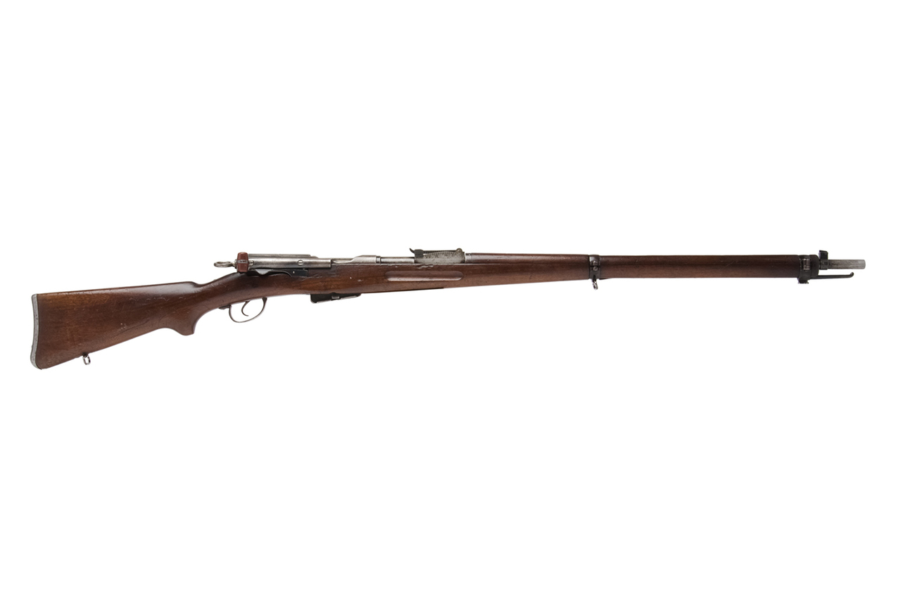 Swiss 96/11 - $450 (96/11-311571) - Edelweiss Arms