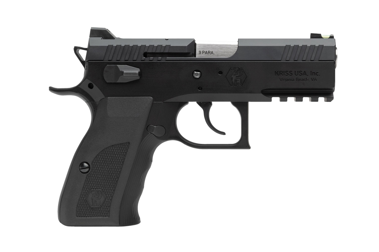 Sphinx 3009 Compact - $4200 (PM3009-A7071) - Edelweiss Arms