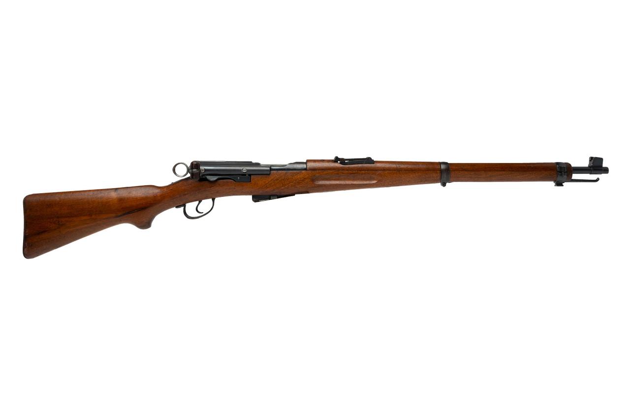 Swiss K11 - $590 (RCK11-151113) - Edelweiss Arms