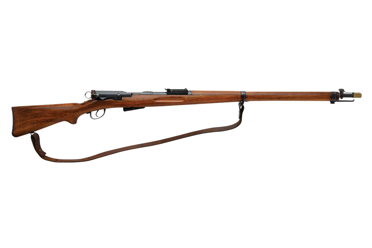 Swiss 96/11 - $700 (RCIG96/11-325942) - Edelweiss Arms