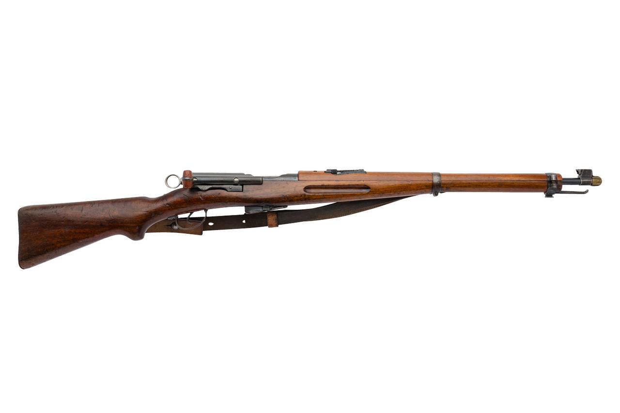 Swiss K11 - $565 (RCK11-212150) - Edelweiss Arms