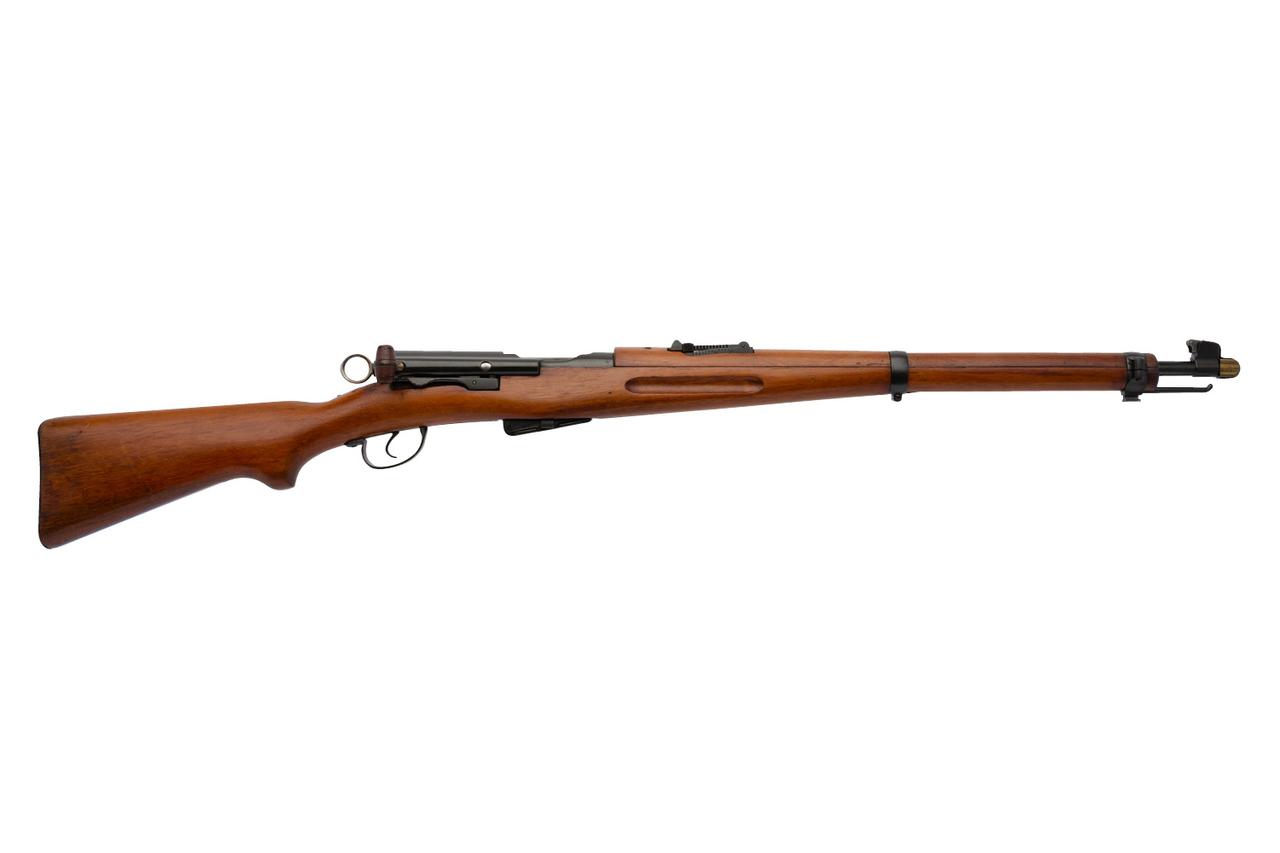 Swiss K11 - $625 (RCK11-168307) - Edelweiss Arms