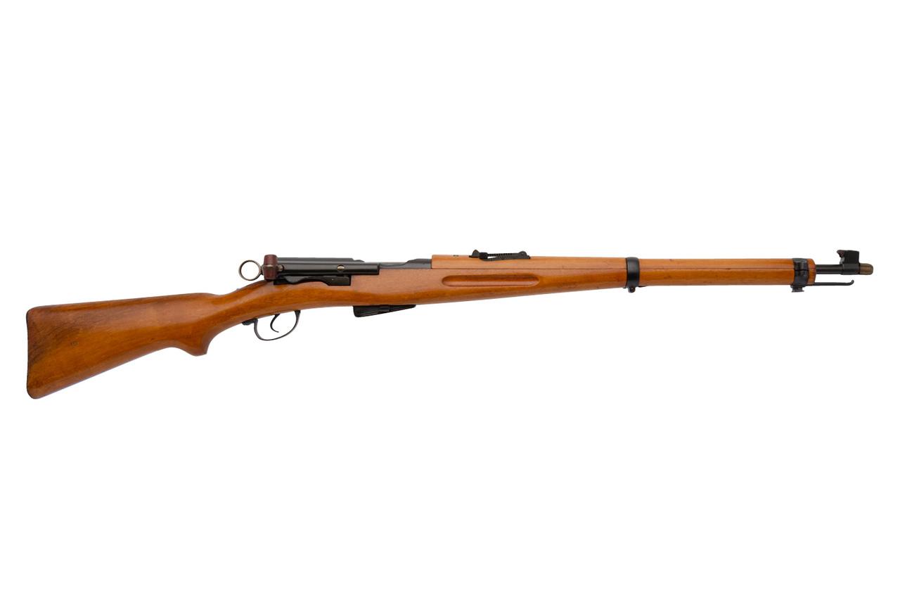 Swiss K11 - $625 (RCK11-109066) - Edelweiss Arms