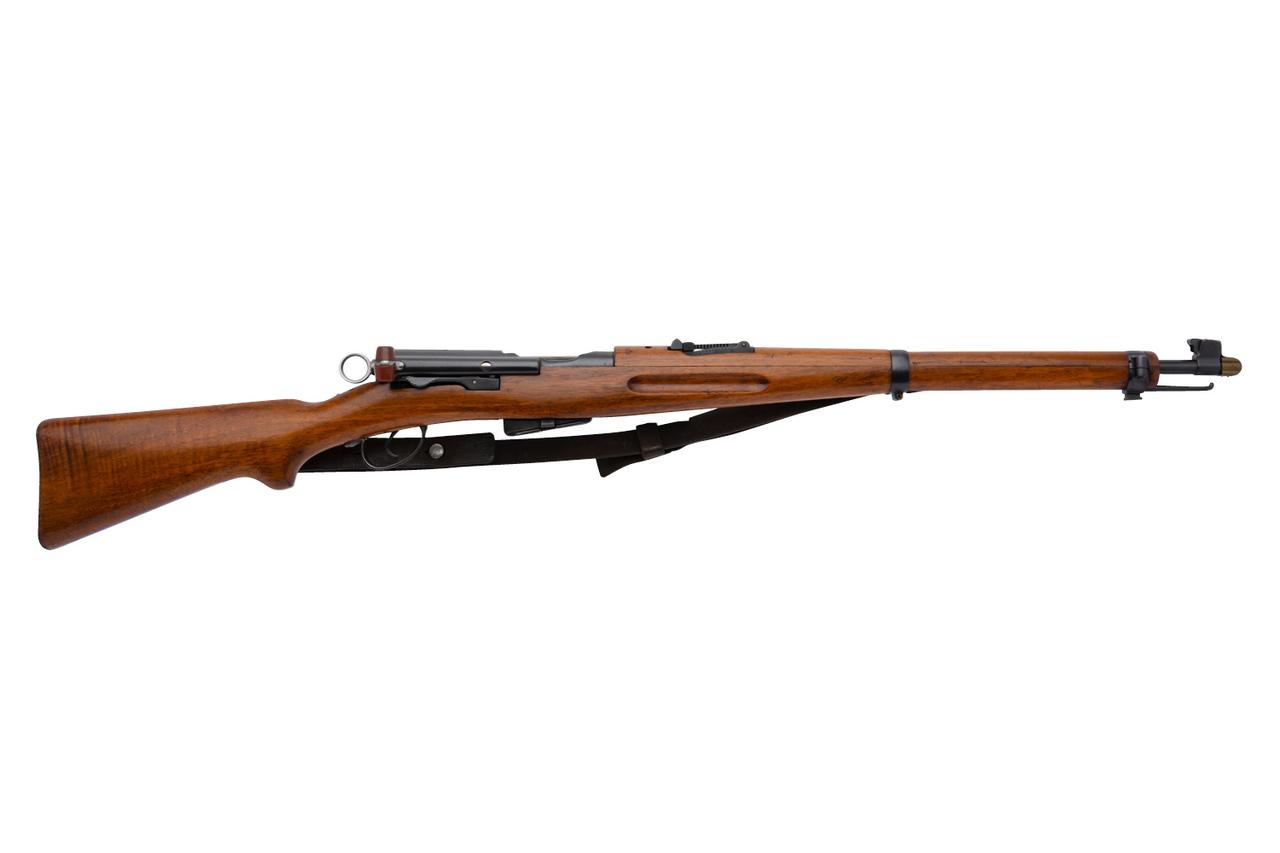 Swiss K11 - $675 (RCK11-103525) - Edelweiss Arms
