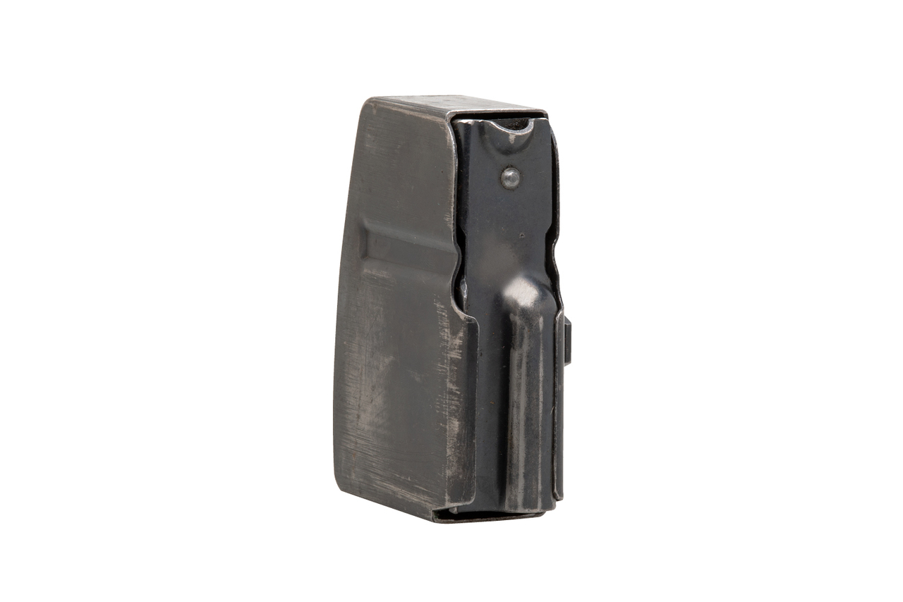 Original Swiss K31 Magazine - B Grade