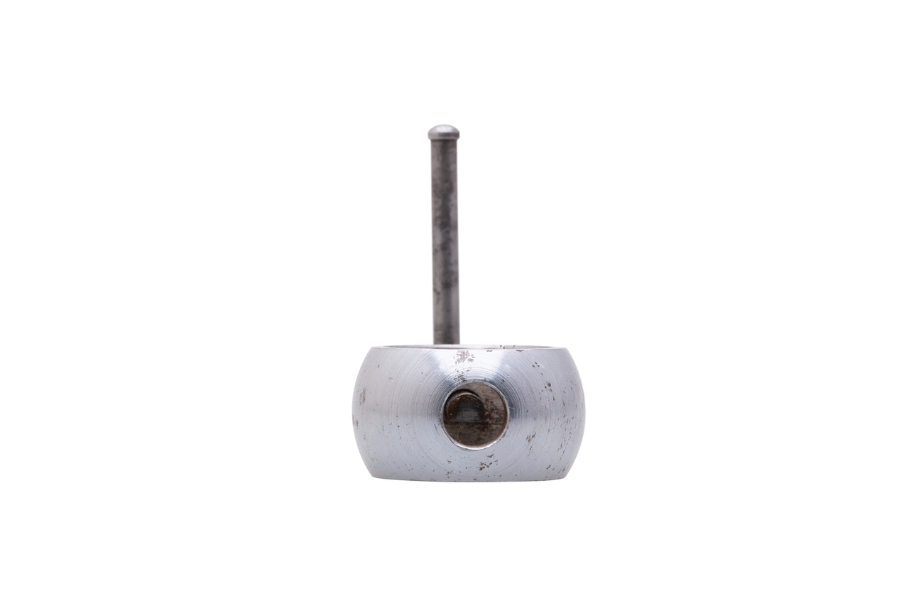 swiss k31, k31 sight tool, sight tool, gun sight tool, sight adjustment tool