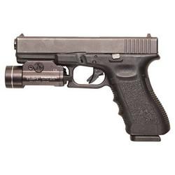 Streamlight 69210 TLR-1så¨ Tactical Gun Mount Light with Strobe