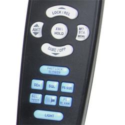Stalker II Handheld Police Radar Gun