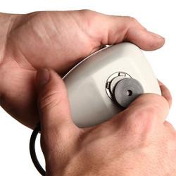 Magnetic Mic Clip