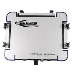 Jottodesk A-MOD XL Rugged and Lightweight Laptop Computer Mount
