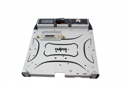 Havis Toughbook Certified Docking Station for Panasonic Toughbook CF-30 and CF-31 Laptops (DS-PAN-111)