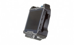 Gamber Johnson Dell Latitude 12 Rugged Tablet Cradle (No RF) (#7160-0881-00)