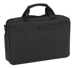 Propper® 11x16 Tactical Daily Carry Organizer 100% polyester,  Black, F56640A001