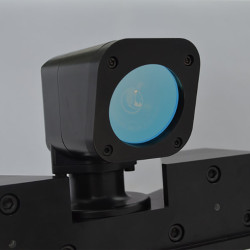 Theon Sensors Thermon Thermal Periscope, Driver Viewer Enhancer
