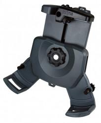 Havis UT-301 Universal Tablet Mount 7-9 inches