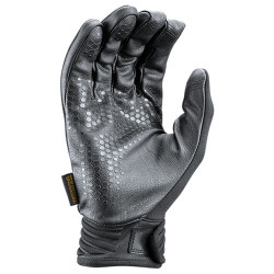 Blackhawk! Patrol Elite Glove, Black GP002