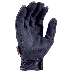 Blackhawk! Patrol Barricade Glove, Black GP001BK