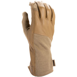 Blackhawk! Aviator Glove, available in Black and Coyote Tan GT009