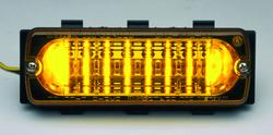Whelen LED Lighthead 500 Series