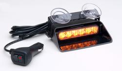 Whelen Spit-fire ION LED Dash Deck Light