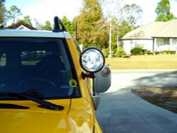 Unity Vehicle Spotlight FREE SHIPPING