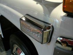 Whelen 700 Series LED Lighthead