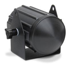 Stalker Patrol Police Radar Gun