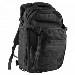 5.11 Tactical ALL HAZARDS PRIME BACKPACK 29L, Durable1050D nylon,  Tear-out medical pouches, Adjustable compression straps, 56997