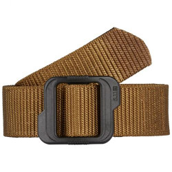 "5.11 Tactical 1.75"" Double Duty TDU® Belt, available in TDU Green, or Coyote 59567"