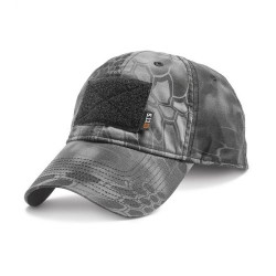 5.11 Tactical Kryptek® Cap, available in Typhon or Highlander patterns 89075