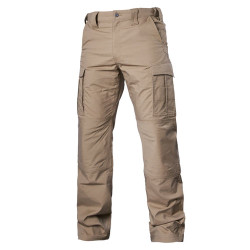 Blackhawk Extreme Pursuit Pant, available in Black, Dark Stone, or Fatigue TP06