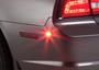 Whelen Vertex Hideaway LED (VTX609)