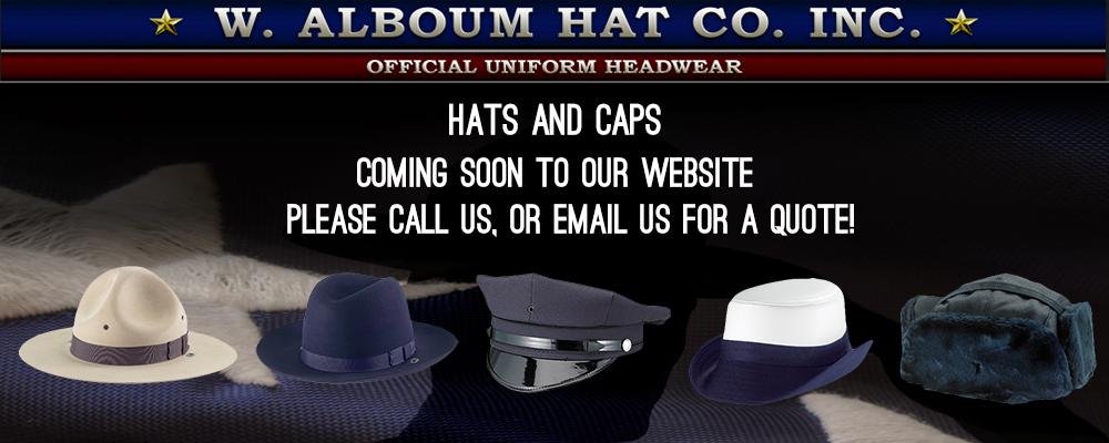 alboum-hat-company.jpg