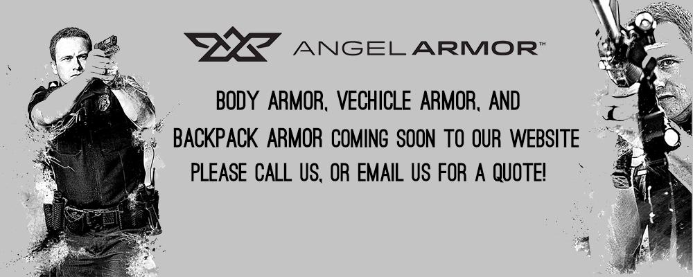 angel-armor.jpg