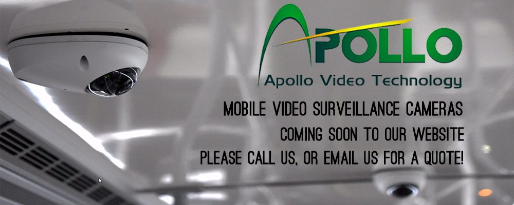 apollo-video-technology.jpg