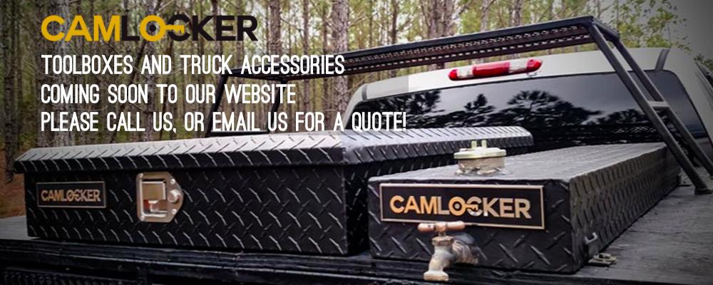 camlocker-3.jpg