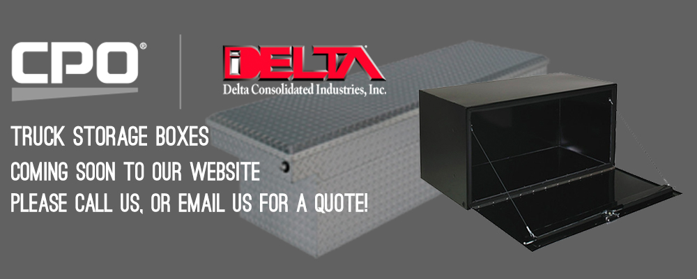 delta-tool-boxes.jpg