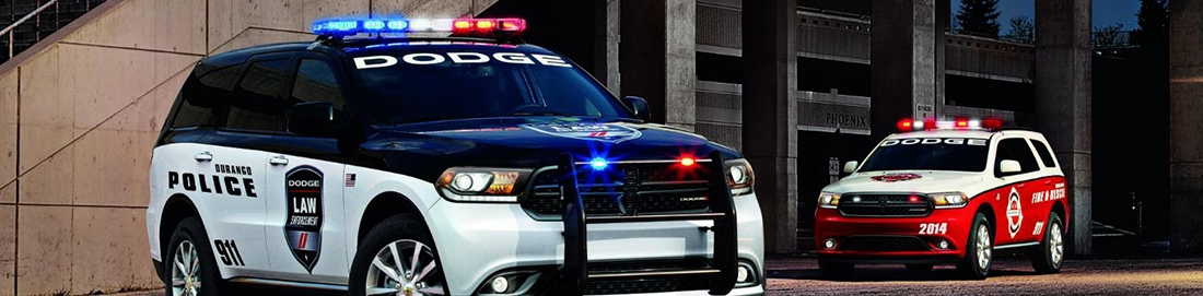 dodge-durango-police-lights-equipment-whelen.jpg