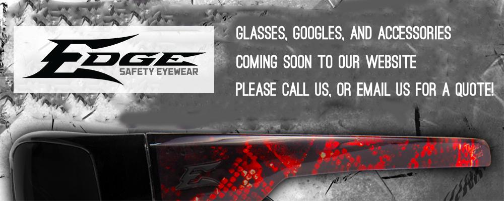 edge-safety-eyewear.jpg