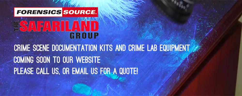 forensics-source.jpg