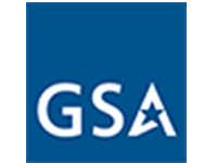 We Accept GSA Payments!