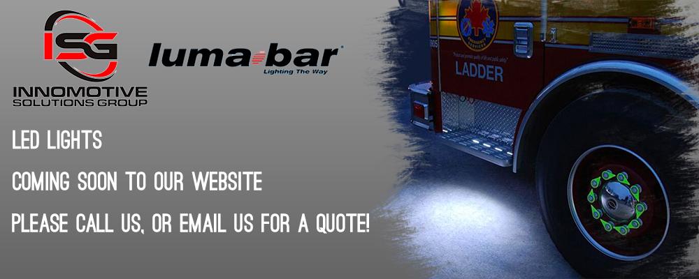 luma-bar2.jpg