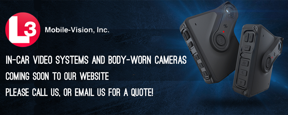 mobile-vision.jpg