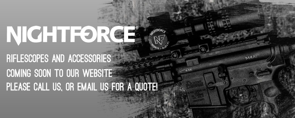 nightforce-new.jpg