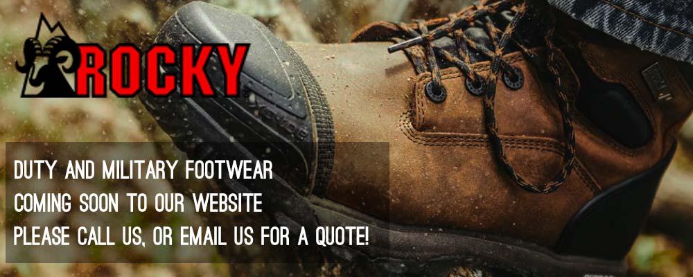 rocky-boots.jpg
