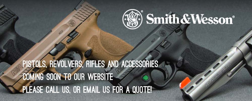 smith-wesson.jpg