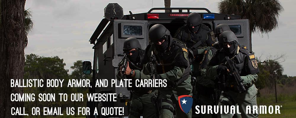 survival-armor.jpg