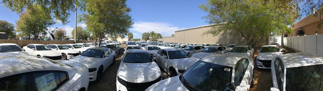 tampa-parking-min.jpg
