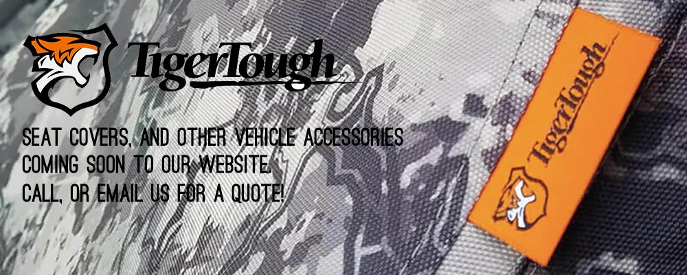 tiger-tough-2.jpg